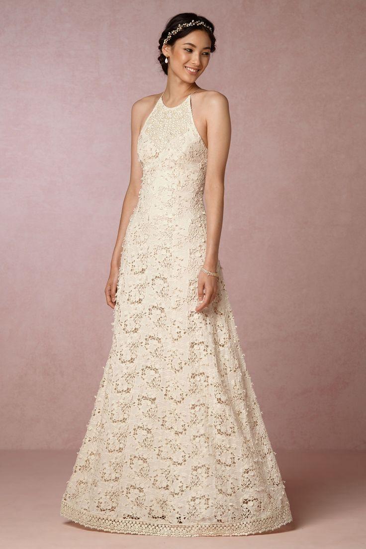 80 besten Hochzeitskleid Bilder auf Pinterest | Hochzeitskleid ...