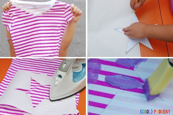 Papel Congelador DIY Tee Stencil - (cool) ProgenieDiy Graphic Tee, Diy Tees, Graphics Tees, Graphic Tees, Tees Stencils