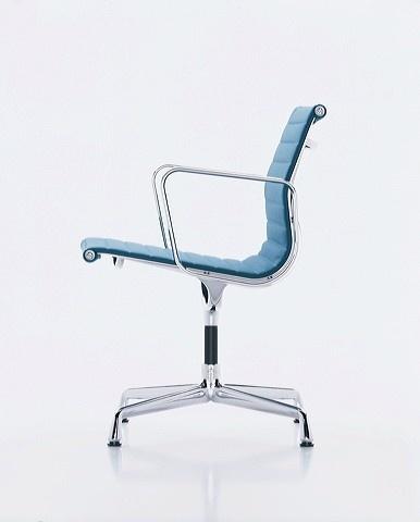 Die Besten 25+ Charles \ Ray Eames Ideen Auf Pinterest Vitra   Designer  Drehstuhl Plusch