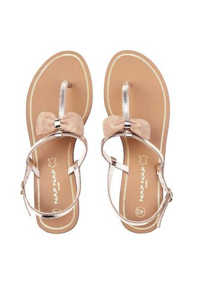 b136d31faf36 chaussure doree pour fille