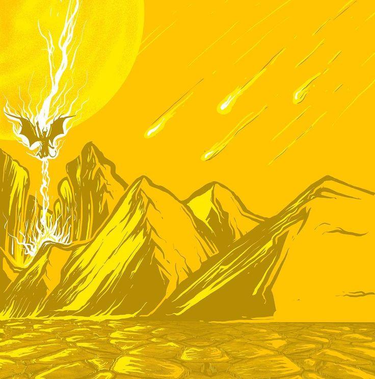#art #illustration #gajahnakaldesign by gajahnakal mail me on doaibv@gmail.com