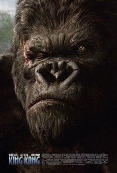 King Kong - Online Movie Streaming - Stream King Kong Online #KingKong - OnlineMovieStreaming.co.uk shows you where King Kong (2016) is available to stream on demand. Plus website reviews free trial offers  more ...