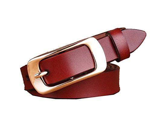 leather belts for women with buckle,leather belt,leather belts for men,leather belts for women,leather belt for buckle,leather belt strap,leather belts for men with buckle,leather belts for men black,leather belts for men big and tall,leather belts for men reversible,genuine leather belts for men,western leather belts for men,real leather belts for men