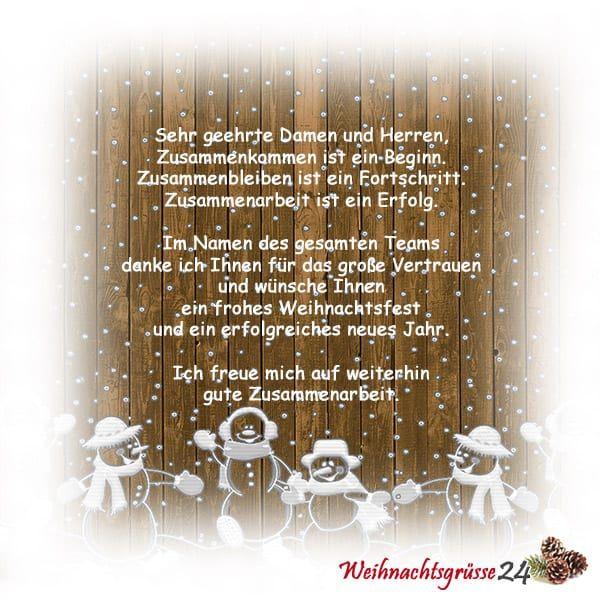 Weihnachtsgrusse Geschaftlich Mal Anders Text Weihnachtsgrusse Geschaftlich Mal Anders Text Weihnach Weihnachtswunsche Weihnachtsgrusse Wunsche Zu Weihnachten