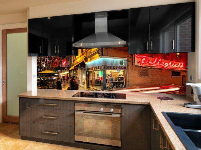 les 25 meilleures id es de la cat gorie cuisine brico depot sur pinterest projets home depot. Black Bedroom Furniture Sets. Home Design Ideas