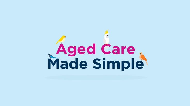BUPA Aged Care Made Simple by Ascender #brand #branding #identity #design #visual #graphic #logo #logotype #explainer #video #animation #motion #graphics #infographics #info #graphic #data #visualisation #BUPA #health #aged #care