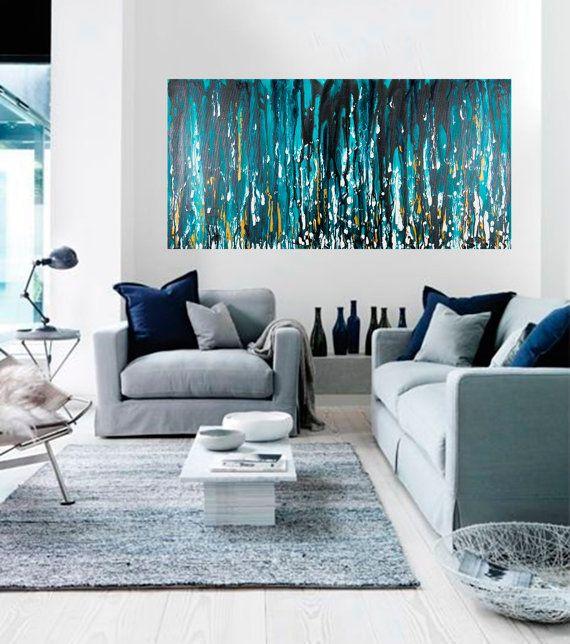 Vintage Bedroom Design Ideas Turquoise Bedroom Paint Ideas Bedroom Decor Items Bedroom Ideas Mink: Best 25+ Turquoise Painting Ideas On Pinterest