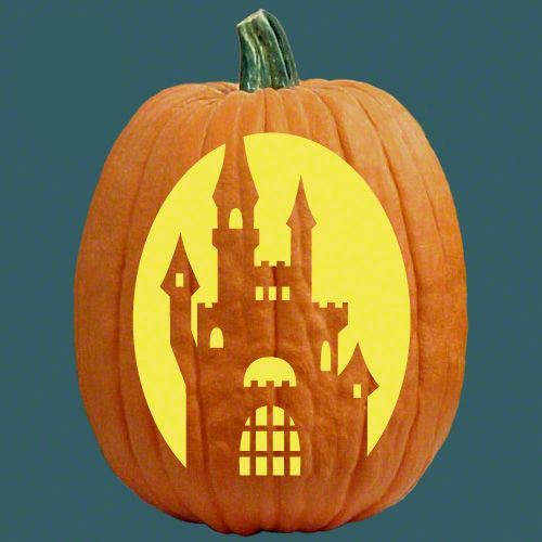 25 best fairytale pumpkin carving patterns images on