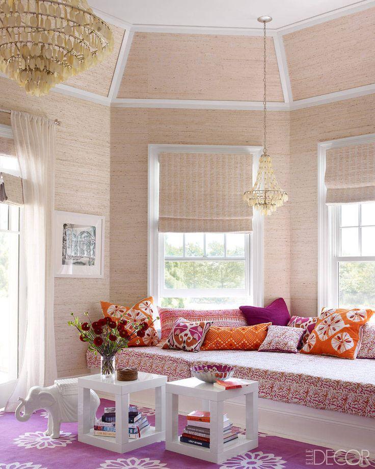 London Bedroom Accessories Elle Decor Bedroom Trendy Bedroom Lighting Master Bedroom Accessories: Master Bedroom - ELLE DECOR
