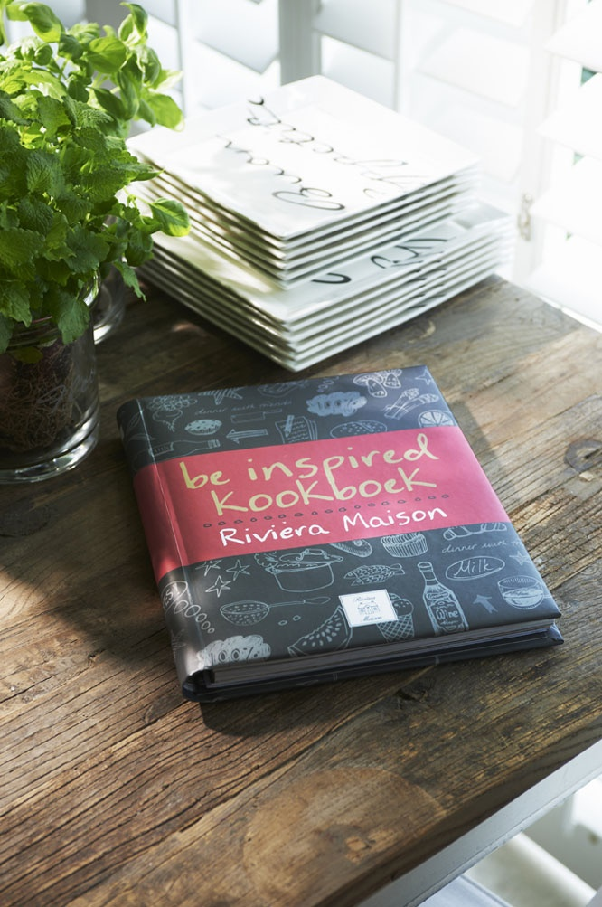 Rivièra Maison - Your Way of Living - Website | Nederland | Nederlands | Niet tonen | Artikeldetails