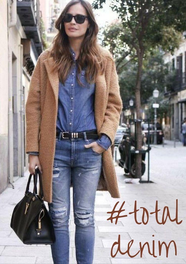 Trendy Curvy LOOK. COMO LUCIR EL ABRIGO CAMEL #camel #looks #lookconabrigo #camelcoat #abrigomarron #marron #coat #looksinvierno #lookcasual #tallagrande #casual #outfittallagrande #curvy #plussizecurve #fashionbloggermadrid #bloggercurvy #personalshopper #curvygirl #loslooksdemiarmario #bloggermadrid #outfit #plussizeblogger #fashionblogger #lookotoño #ootd #influencer #trend #trendy #bloggerXL