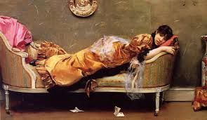 belle epoque pinturas - Pesquisa Google