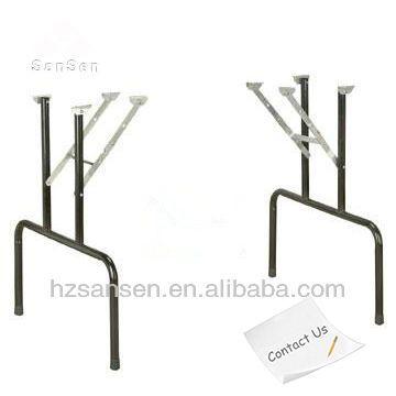 ножку стола/мебель установки/металлические изделия/стул ногами-Мебельные ножки-ID продукта:544860709-russian.alibaba.com