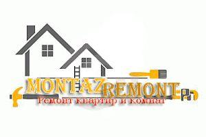 Отремонтировать квартиру - http://montazhremont.ru/