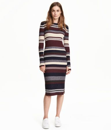 Womens Jacka Sk Skirt Blend Outlet Cheap Online JhoYvYNgD