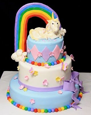 68 best Magical Unicorn Party images on Pinterest Unicorn party