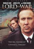 Lord of War [WS] [DVD] [English] [2005]