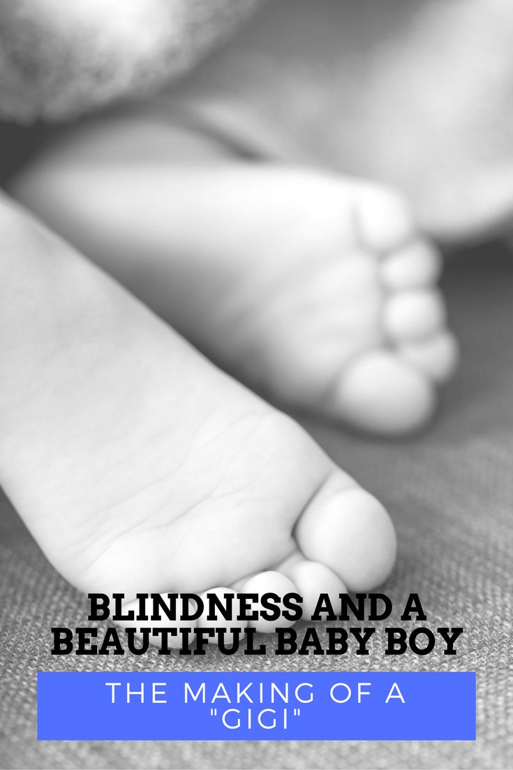 214 best Special Needs Survival images on Pinterest