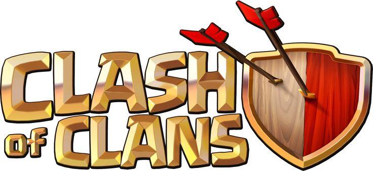 http://www.teknobilgim.com/wp-content/uploads/2015/03/clash-of-clans-k%C3%B6y-d%C3%BCzeni.png