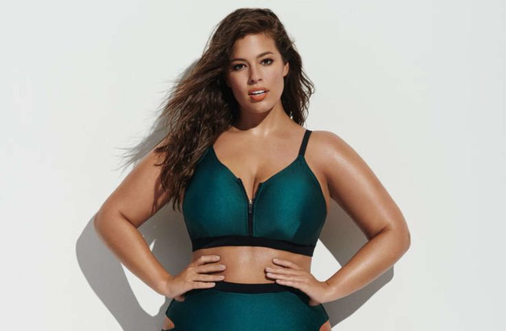 Ashley Graham Just Shared A Photo Every Woman Should See #AshleyGraham, #Diet, #Exercise, #Model, #Weight celebrityinsider.org #Entertainment #celebrityinsider #celebritynews #celebrities #celebrity #rumors #gossip