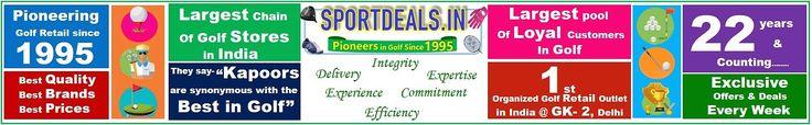 Yonex India - Buy Yonex Badminton Rackets at Best Price #sport deals golf equipment online golf stores india #Yonex #India #YonexBadminton #rackets http://sportdeals.in/badminton-9/rackets/yonex.html