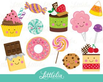Dulces imágenes prediseñadas - imágenes prediseñadas de torta - dulces imágenes prediseñadas - 15041