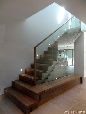 #Treppen #Treppenbau #Holztreppen #Stahltreppen #Berlin  #Stairs #Escaleras #Glas #Art #Design made by #smgtreppen www.smg-treppen.de – SMG-Treppen