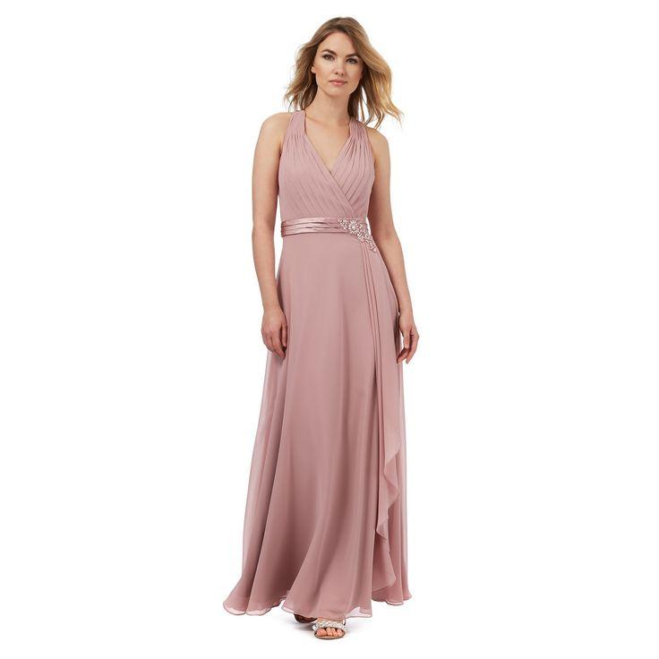 16 mejores imágenes de Sandra \'Carrodeguas\' Hill en Wedding dress en ...