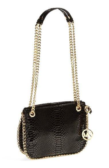 Pin By Constance Vann On I Say Handbag You Purse Pinterest Michael Kors Bags And Handbags