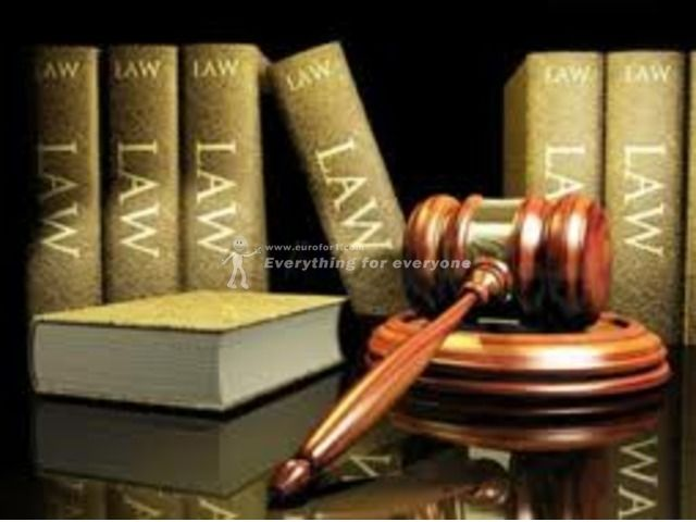 win court cases spell +27734009912 London-UK