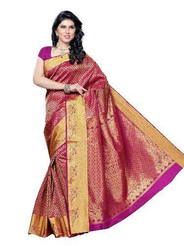 c6ec4eab26 Heavy Work Sarees - These 15 Beautiful Sarees That You Looks in Regal! |  Models | Work sarees, Beautiful saree, Saree