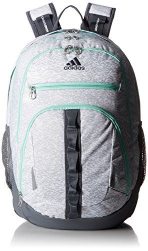 31edf876a240 adidas Prime Iv Backpack