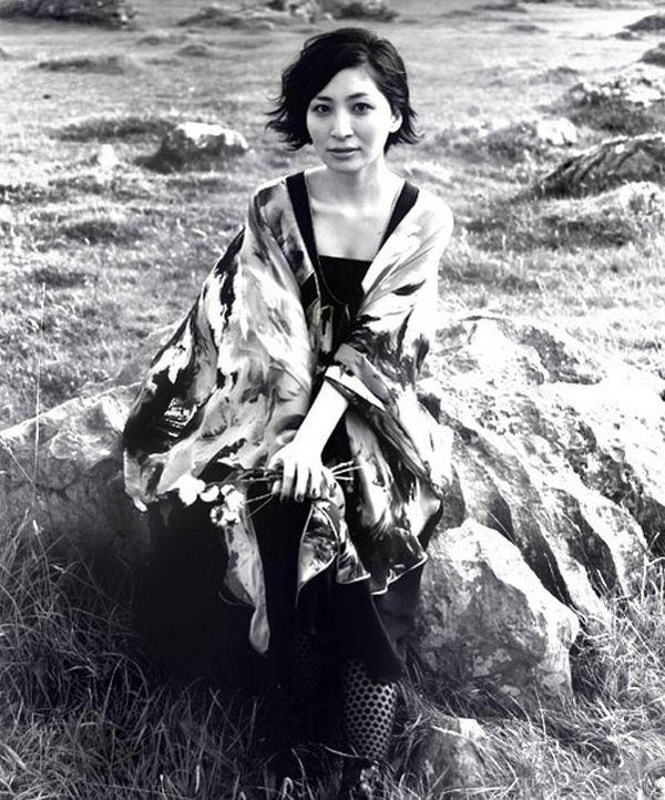 1000 ideas about maaya sakamoto on pinterest singer