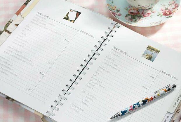 Best 25 Wedding Planning Binder Ideas On Pinterest: Best 25+ Wedding Planning Timeline Ideas On Pinterest