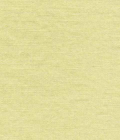 ZODIAC Tipo di tessuto Tailleur, Pantalone Composizione 100%canapa Altezza 150 cm Peso 400 gr/mtl Utilizzo consigliato Tailleur, Pantalone