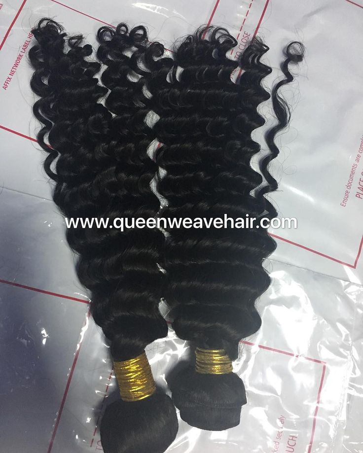 need our hair ? pls email me : queenweavehair01@hotmail.com or order on our website; http://ift.tt/1OkOhbO #virginhairsale#virgineurasianhair#style#shortcut#protectivestyles#naturalhairdoescare#naturalhaircare#longhair#hotd  #360lacewig #300%wig #300fulllacewig #300%density