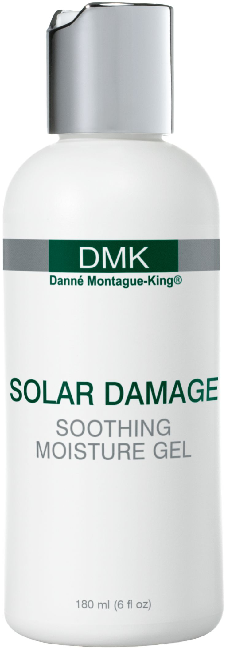 Solar Damage Gel - This gel formulation aims to provide skin with a diet of skin supporting nutrients. This specialised gel moisturiser aims to enhance the natural water barrier and defences of the skin.