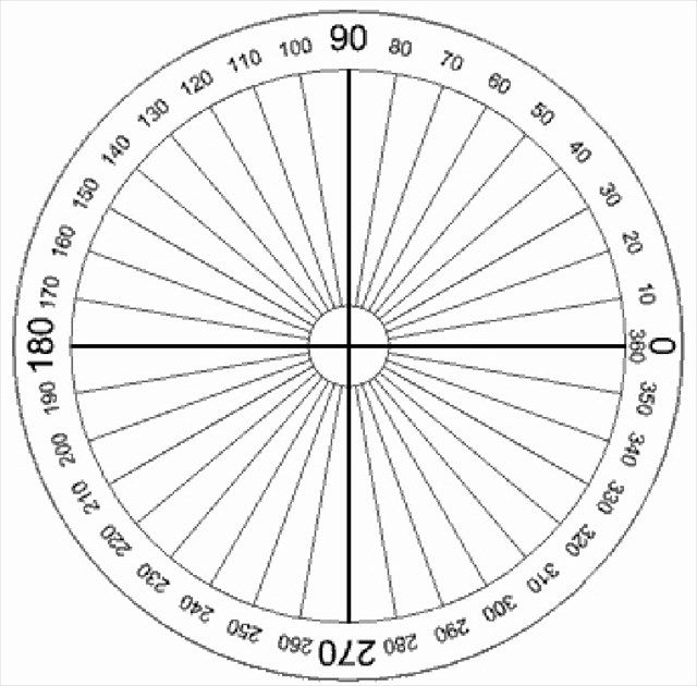 Related Image Angles Math Math Geometry Protractor Common core math worksheets protractor