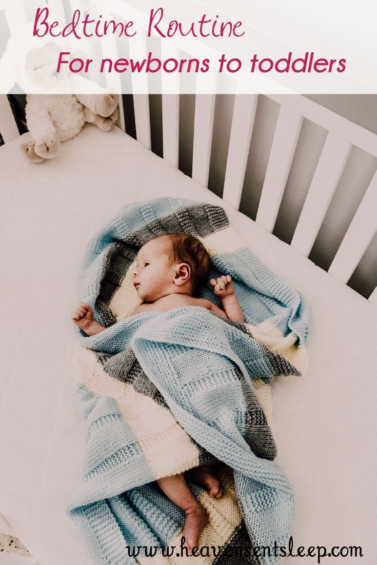 766e1ea28c79e06713d7285335066baf - How To Get Sleep With A Newborn And Toddler