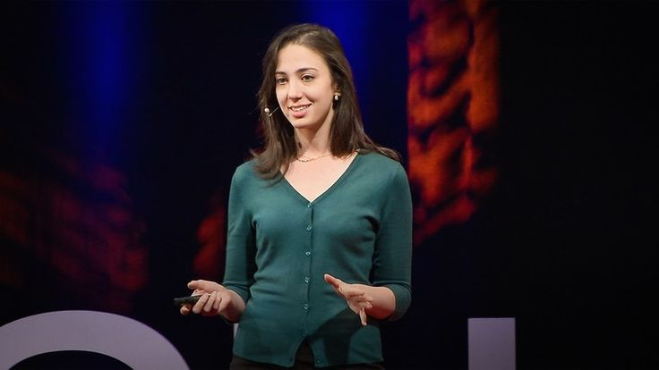Julia Galef: Why you think you're right -- even if you're wrong | TED Talk | TED.com