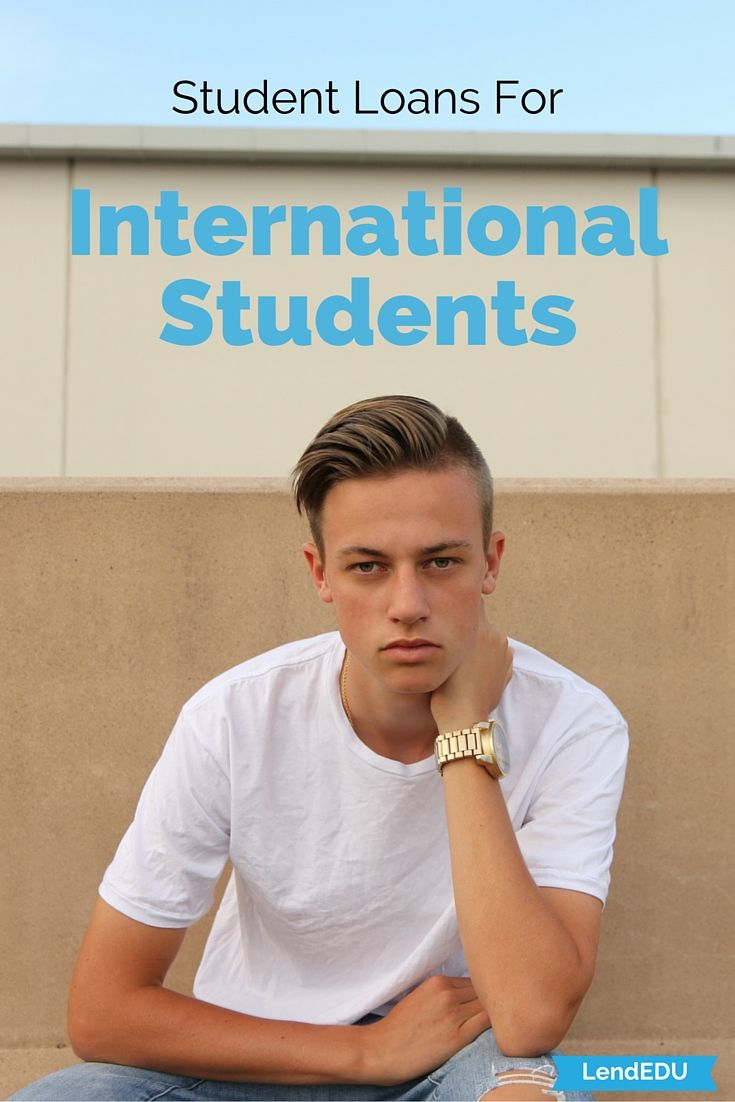 best ideas about international student loans international students guide to financial aid student loans