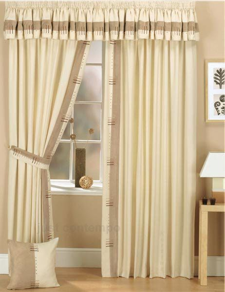 tailored valances curtains valance window curtains without ruffle