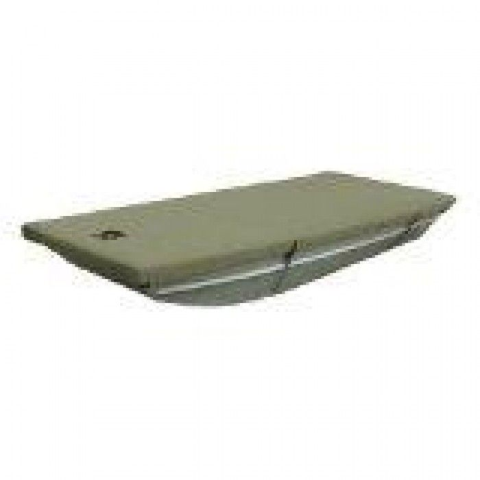 JON BOAT COVER OLIVE 12ft to 14ft  Classic Accessories has selling jon boat cover olive 12ft to 14ft product with good quality at best price. Classic Accessories jon boat cover olive 12ft to 14ft has one of the most popular and high rank product under boating category. Many customers purchased Classic Accessories jon boat cover olive 12ft to 14ft product and we received positive feedback from most of our customers.