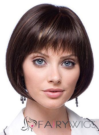 short human hair styles best 25 hair wigs ideas on wigs 8811 | 766e38c4033ea862d357689040c8ac83 remy human hair human hair wigs