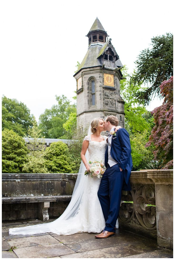 budget wedding photography west midlands%0A Hampton Manor Wedding Photography  Wedding PosesWest MidlandsWedding