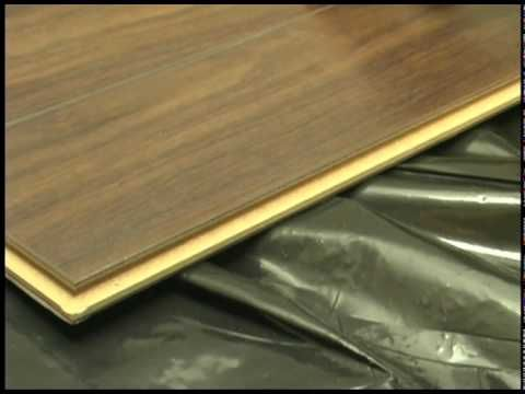 Best 25+ Installing Laminate Flooring Ideas On Pinterest | Laying Laminate  Flooring, Laminate Flooring Near Me And Diy Projects Laminate Floors