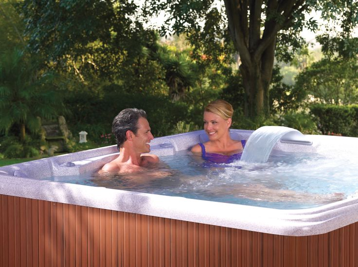 41 best hot spring spas hot spot hot tubs images on pinterest whirlpool bathtub bubble baths. Black Bedroom Furniture Sets. Home Design Ideas