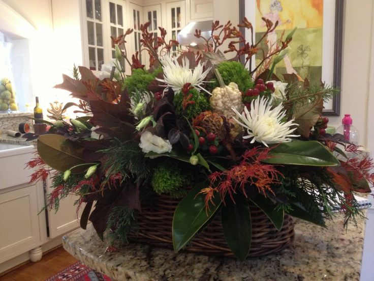 Best images about church floral altar scapes on pinterest