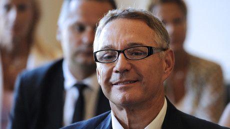 «Lessivé», un député LREM ne s'est rendu que deux fois à l'Assemblée nationale