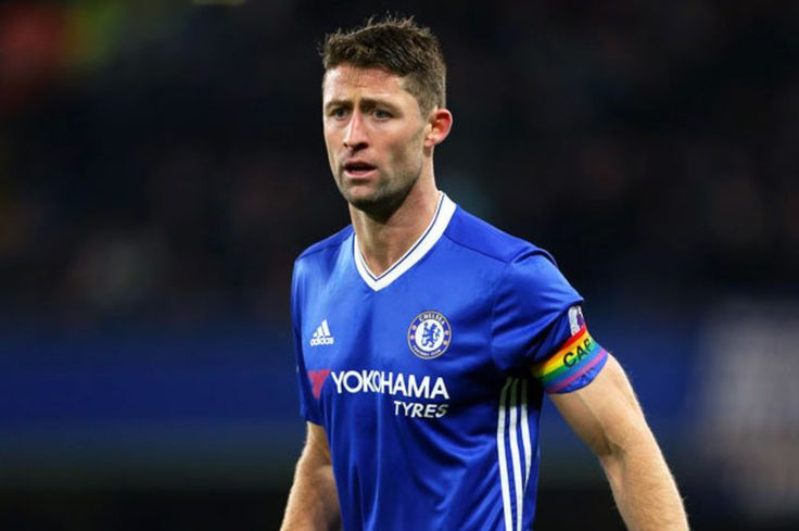 Chelsea: Key men slammed after Tottenham win: They're not good enough! http://www.dailystar.co.uk/sport/football/565544/Chelsea-Tottenham-Gary-Cahill-Cesar-Azpilicueta-slammed-Rio-Ferdinand-rumours-news